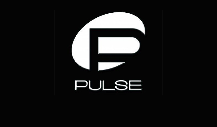 Pulse Orlando Makes Statement