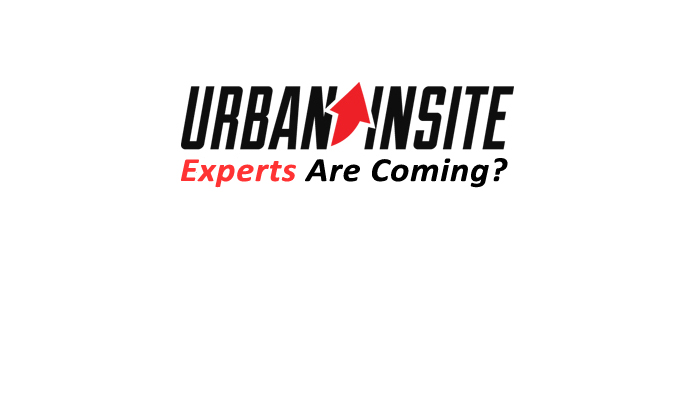 Who Wants To Be An Urban Insite Expert?