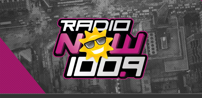 Radio Now 100.9, Indy Seeks Morning Talent
