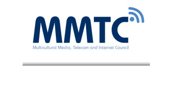 MMTC Offers 12 Imperatives to the Trump Administration