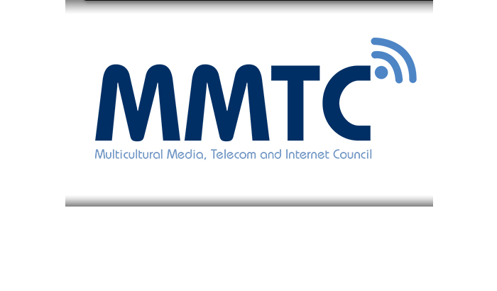 MMTC To Hold Tech Prep Summit