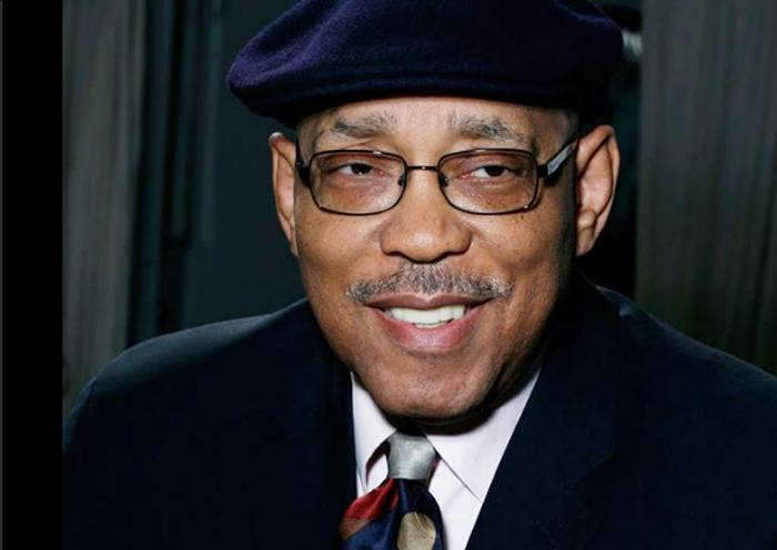 Former WBLS Personality Vaughn Harper Dead At 71
