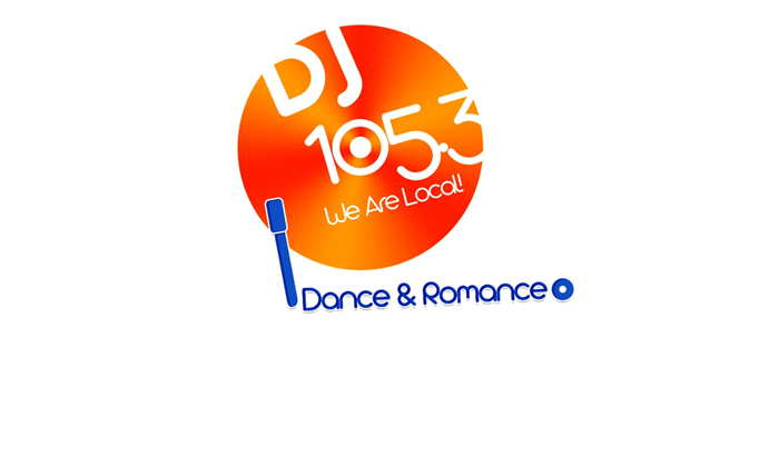 The New DJ 105.3, Looking For A Few Good People