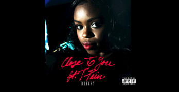 """Drezzy Video """"Close To You"""" (ft. T-Pain)"""