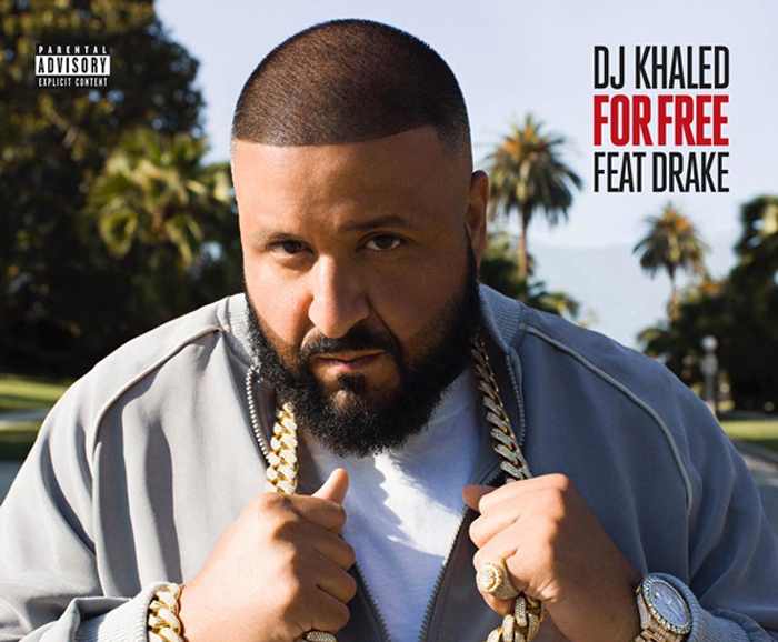 Power Hip Hop Songs 7.22.16