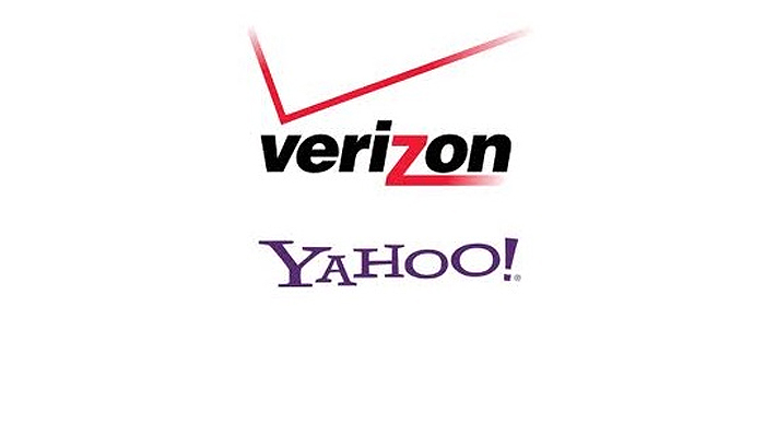 Verizon Announces Acquisition of Yahoo