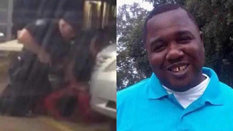 Alton Sterling, Where Are The Radio Conversation?