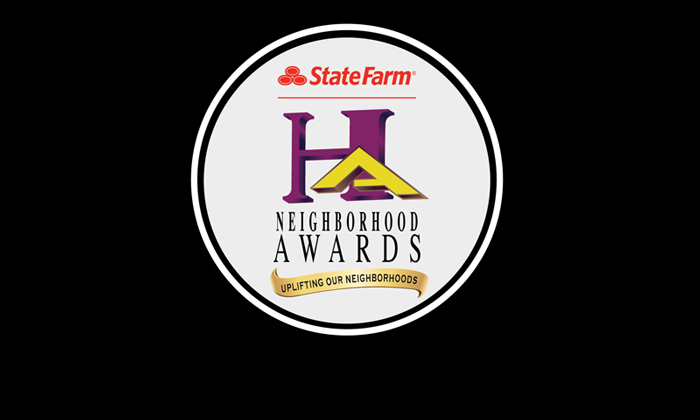 2016 State Farm Neighborhood Awards