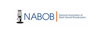 NABOB & P&G Cincy Discuss Media Campaign