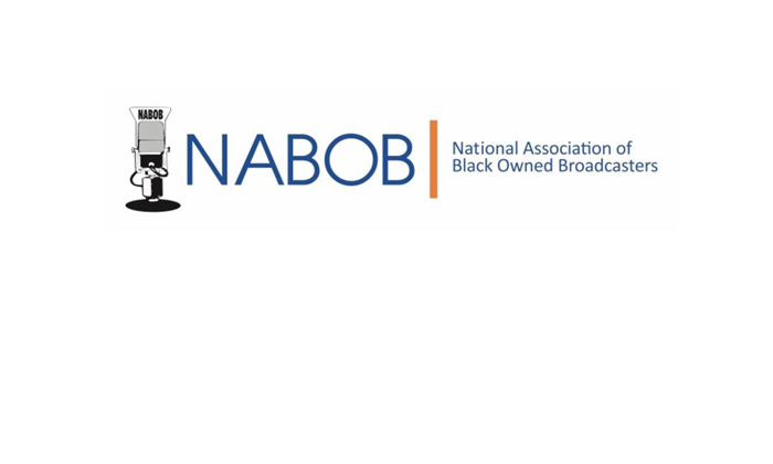NABOB 40th Annual Fall Conference & 16th Power of Urban Radio Forum