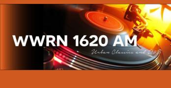 WWRN-AM Seeks Syndication