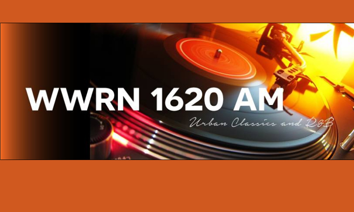 WWRN-AM Seeks Syndication