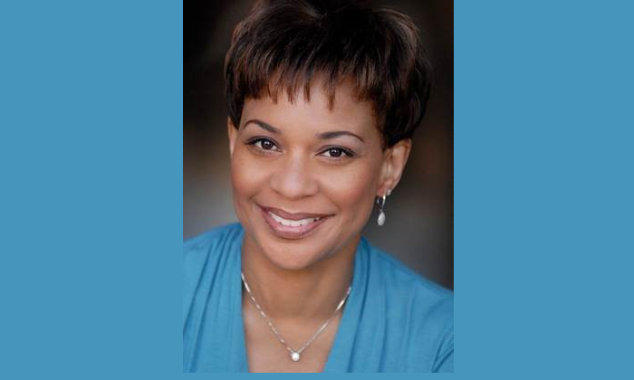 Renel Brooks-Moon Joins 102.9 KBLX-FM Weekends