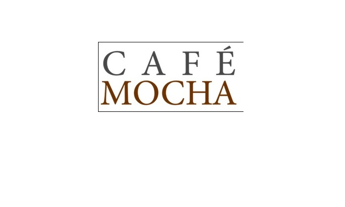 Cafe Mocha Radio To Salute Women Making Impact