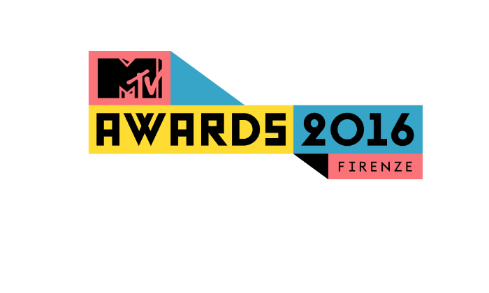 The MTV 2016 Winners Are