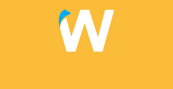 Wrapify: Advertise On Cars Nationwide