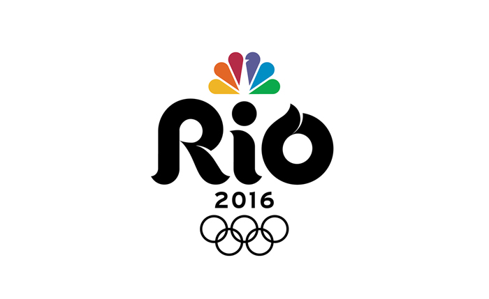NBC Rio Ratings Not So Good