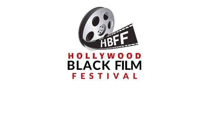 The Hollywood Black Film Festival