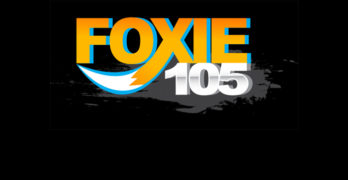 Foxie 105 Columbus, Ga Seeks Night Star