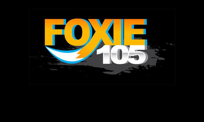 Foxie 105 Columbus, Ga Seeks Night Star