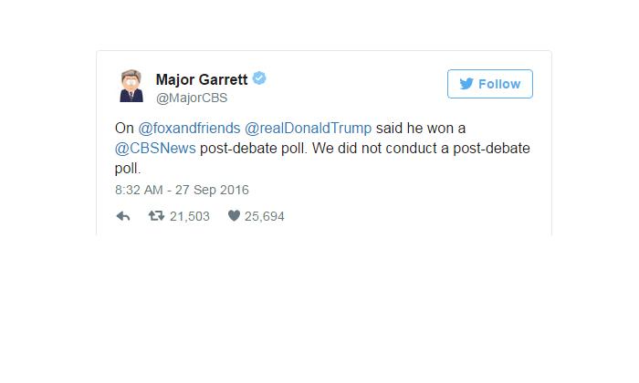 Stephen Colbert Slams Trump