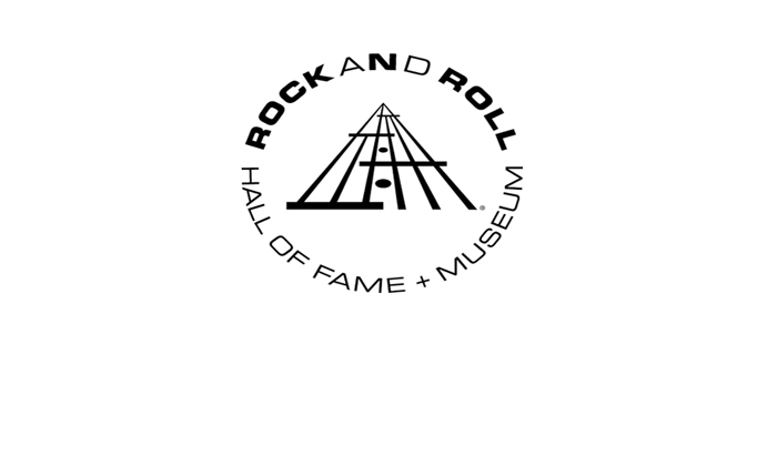 Race & Ignorance At The Rock & Roll Hall of Fame