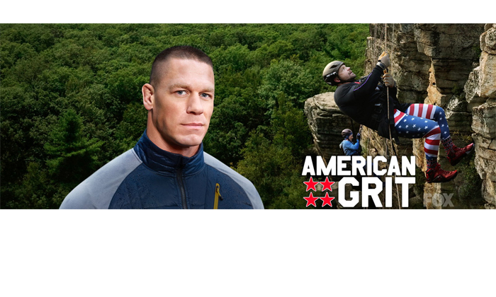FoxTV: American Grit Seeks Participants For Season 2