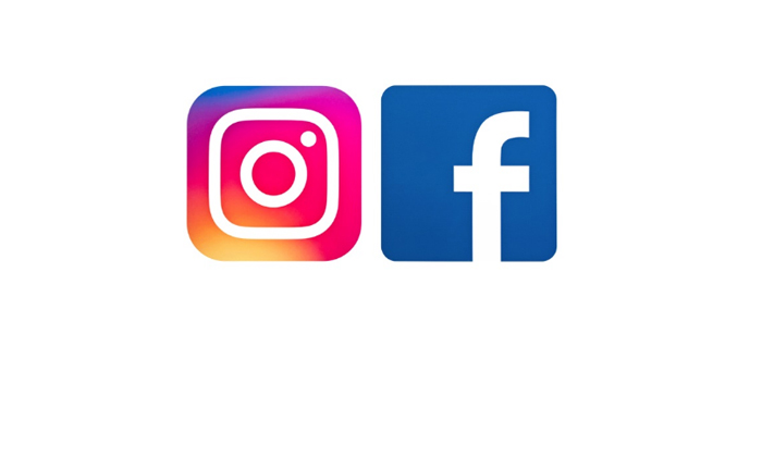 Facebook vs. Instagram: Which Is a Better For Marketing Efforts?