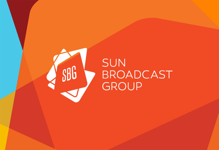 National Radio Account Manager/ Sun B