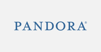 Pandora Losing Customers & Money