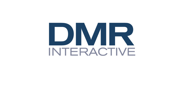 Andrew Curran of DMR Interactive: An Open Letter to Radio