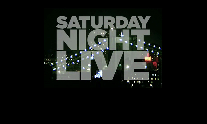 Saturday Night Live Ratings Jump +29%