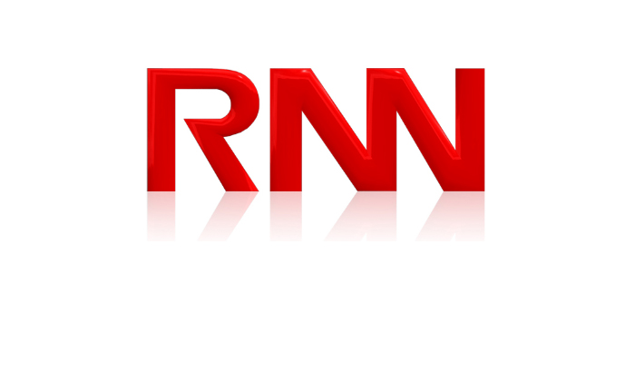 Regional News Network Seeks Executive Producer