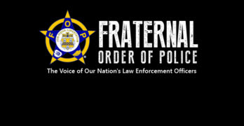 Unbelievable: Fraternal Order of Police Has Endorsed Trump