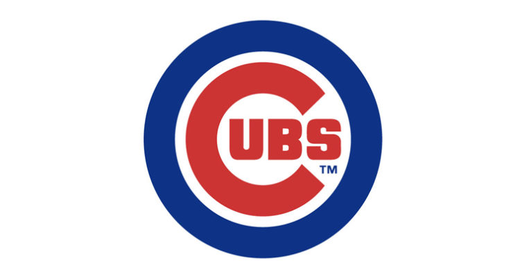 Cubs Head To World Series