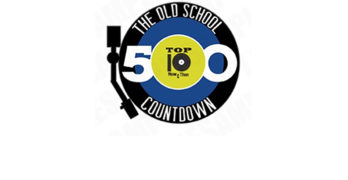 "Rick Nuhn Presents: The ""Old School 500 Countdown"""