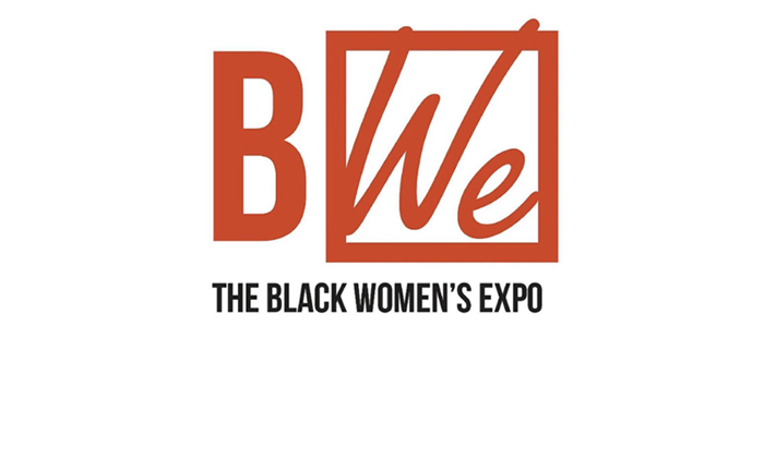 Black Women's Expo Awards Atlanta