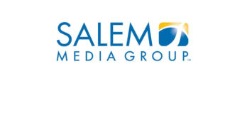 Director Of Sales Or GSM