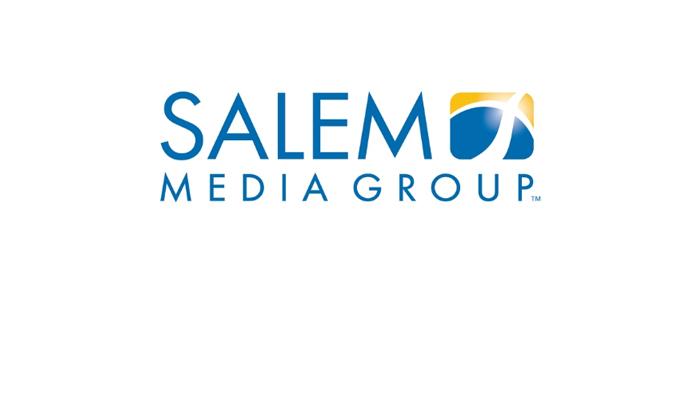 Atlanta: Digital Marketing Specialist