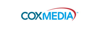 Cox Media Seattle: Senior Account Manager