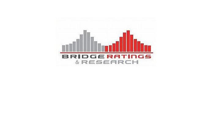 """Bridge Ratings: """"Top Streaming Songs of 2016"""""""