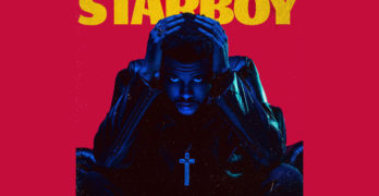 Power R&B Songs 12.9.16