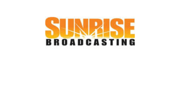 Looking For Radio Director of Promotions & Client Services