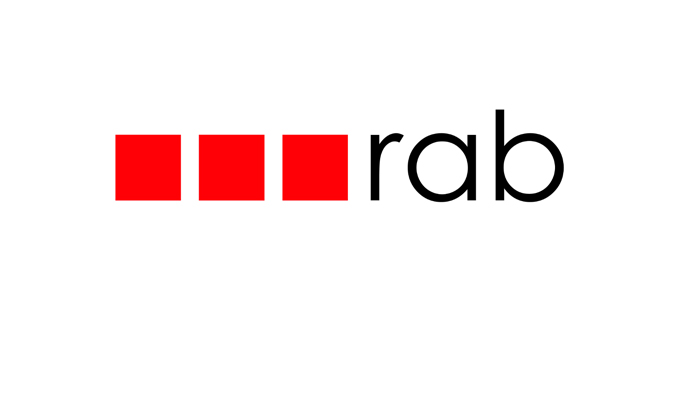 RAB: Member Response Manager Needed