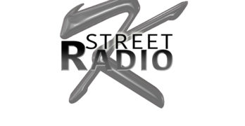 Imaging: Kyle Street Radio