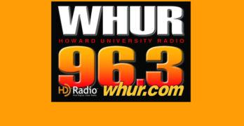 Wanted Account Executive, WHUR-FM Radio