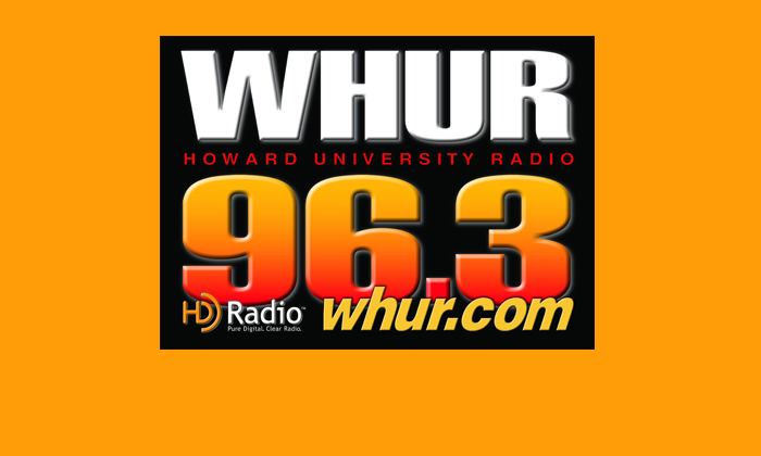 Seeking Traffic Assistant @ WHUR FM Radio