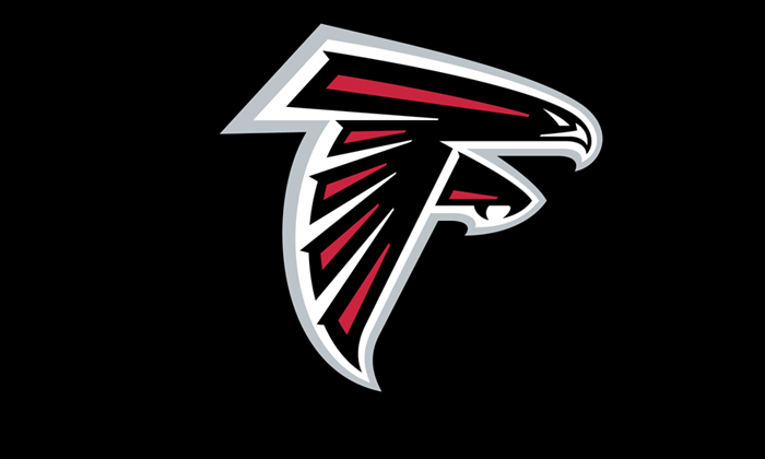 The Falcons Will Rise Up