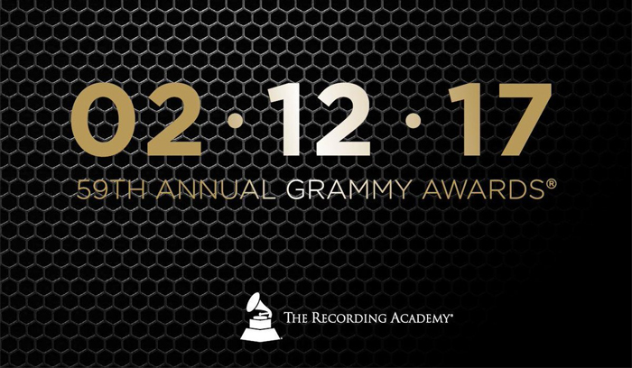 Tonight Grammys On Twitter