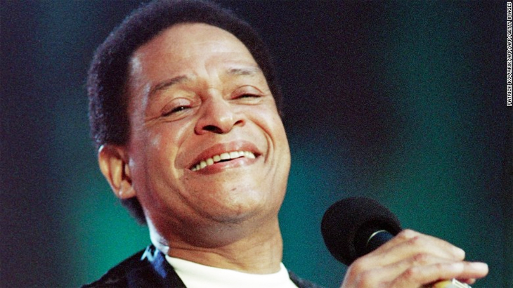 Al Jarreau Family Issues Statement After Death